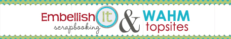 Embellish It Scrapbooking Top Sites